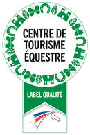 Centre de tourisme equestre listitem no crop
